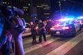 ダラス警察、銃撃犯をロボットで爆殺「白人を殺したかった」