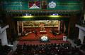 亡命チベット人会議が開幕、運動方針の先鋭化も