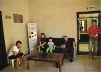 中国的「厠所(トイレ)革命」進行中(6)「臭くない」写真特集