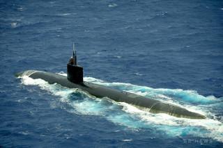 中国政府のハッカー集団、米海軍対艦ミサイルなどの機密データ盗む 米紙報道
