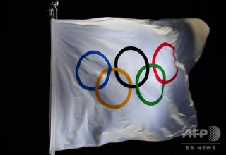 札幌市、26年冬季五輪は断念し30年大会を招致へ