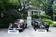 【特集:東京コンコース・デレガンス】クラシックカーの魅力とは