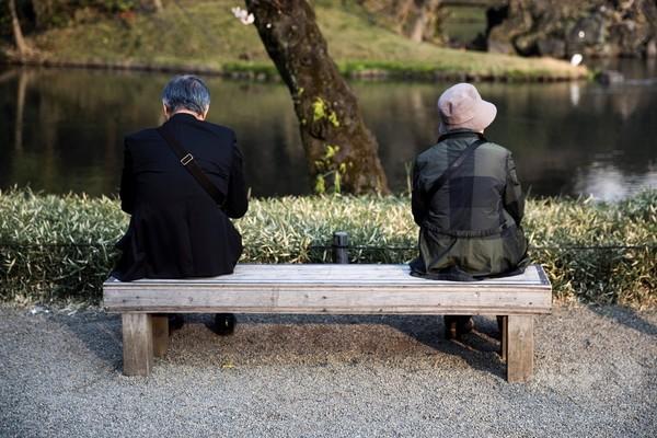 老化を抑えるコツを分子細胞プロセスから考える