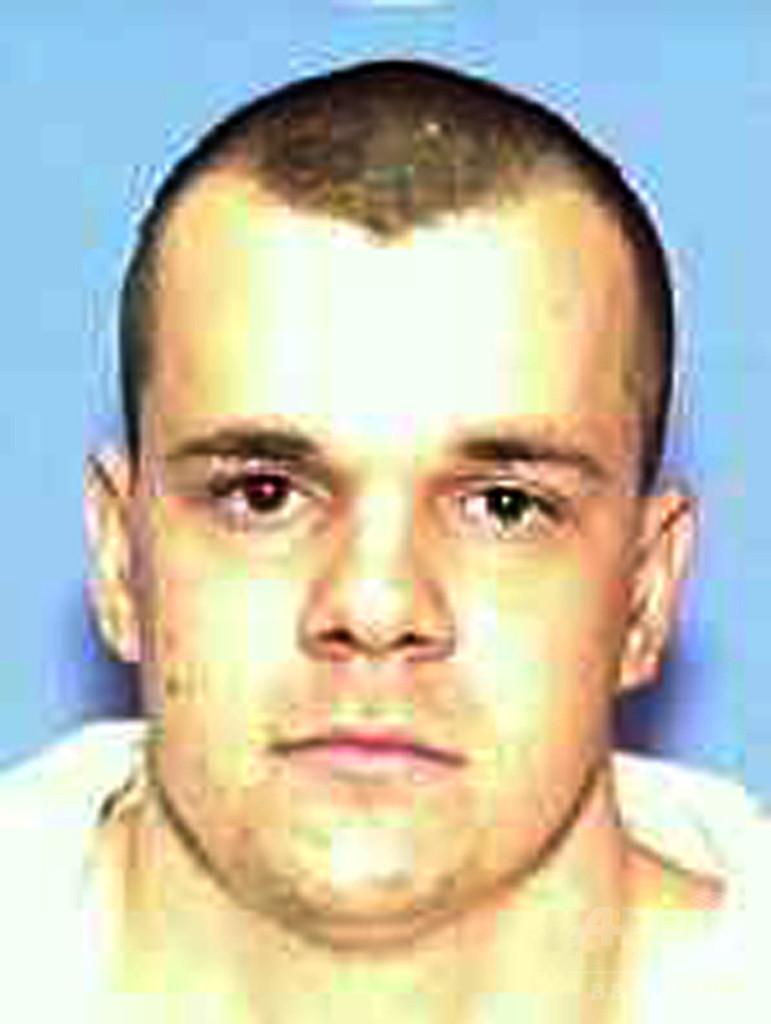 「誰も殺していない死刑囚」、刑の執行中止に 米テキサス州