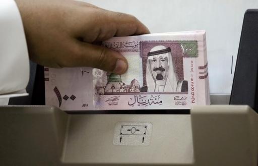 米政府、産油国に金融支援要請か クウェート紙