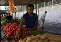 自殺増えるガザの絶望、パレスチナ自治区