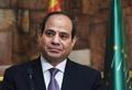 エジプト国民、88%が改憲支持 シシ大統領の任期延長へ