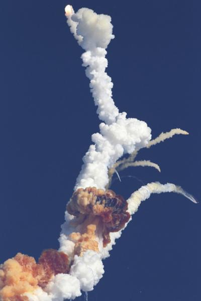 インド、通信衛星打ち上げに失敗
