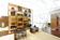<New Shop>シンガポールに「ルイ・ヴィトン アイランド」オープン