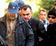 ギリシャ暴動、少年射殺の警官2人を殺人容疑で身柄送検