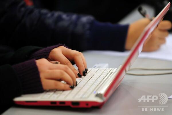 中国ネット団体が短編動画に新規制、「脚フェチ」動画も禁止に