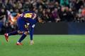 バルセロナが逆転で国王杯4強入り、コウチーニョが待望のデビュー