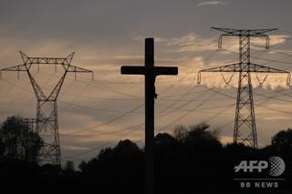日本でもカトリック聖職者の性的虐待調査へ