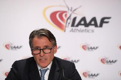 国際陸連、ロシア選手の競技復帰へ新基準を明示
