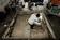 リオの奴隷墓地博物館に閉鎖の危機、ブラジル