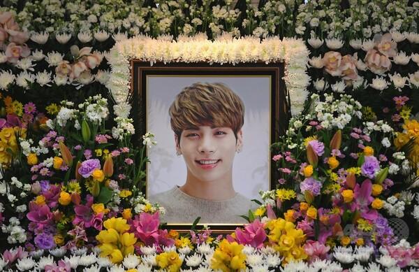 韓国、心中や集団自殺の企図を犯罪化へ 自殺率の抑制目指す