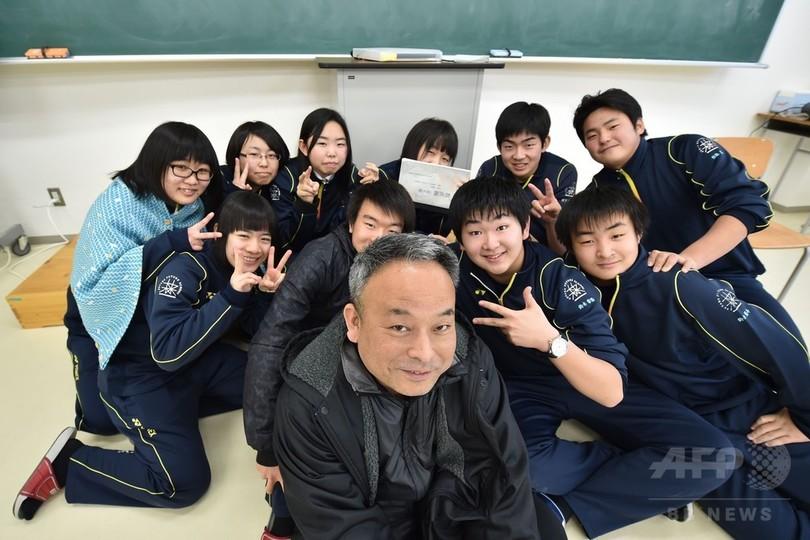 「放射能がうつる」「福島に帰れば」 原発避難者が耐えるいじめ