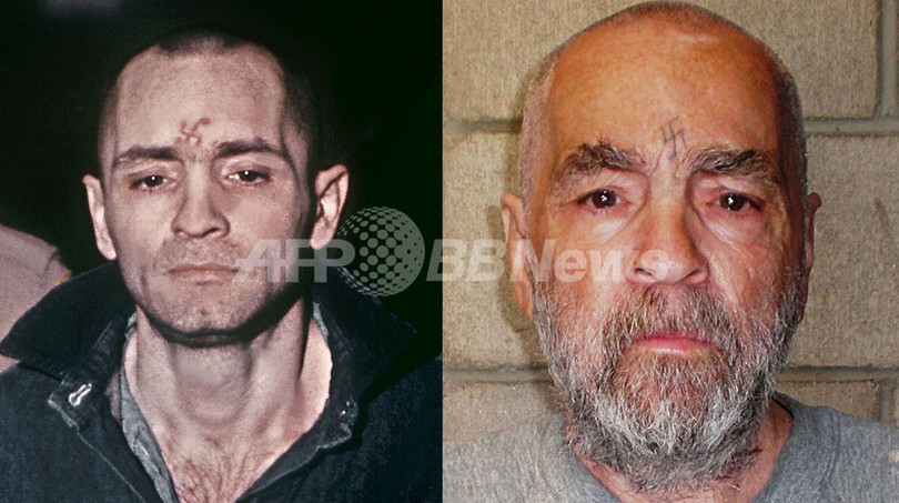 米国を震撼させた無差別殺人「マンソン事件」から40年