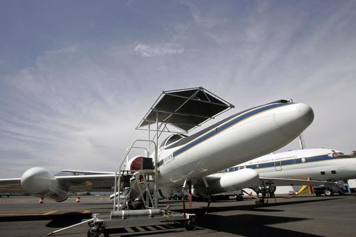 NASA、気象とオゾン層の調査プロジェクト「TC4」をコスタリカで開始