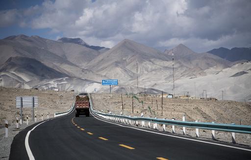 中国「一帯一路」、構想の現状と今後の見通し