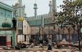 ミャンマー中部で仏教徒とイスラム教徒が衝突、非常事態を宣言