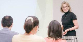 無料講演会「これからのメンタルヘルス対策を考える」 新本社で7月30日(月)開催!