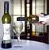 「ペットボトル入りワイン」はあり?苦悩する仏ワイン農家