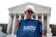 米アリゾナ州移民法に違憲判断、争点の条項は容認