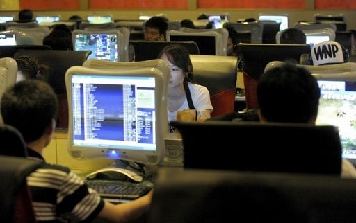 延期された中国の検閲ソフト搭載義務化、当局は実施を明言