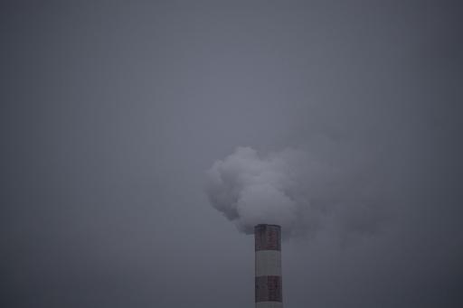 18年の炭素排出量2%増、再エネ推進より石炭・石油の使用削減を BP調査