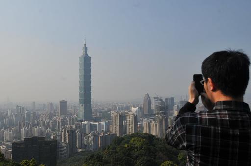 飲酒運転の死亡事故に死刑適用も、台湾で厳罰化検討