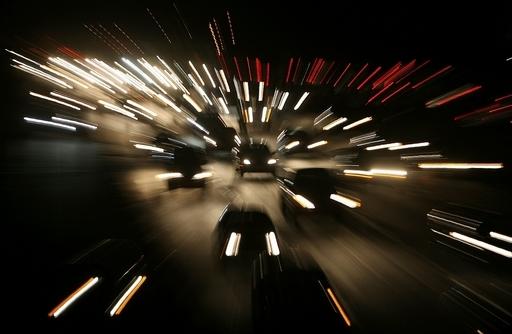 夏のロードサービス出動が大幅増加、経済危機の影響で 全米自動車協会