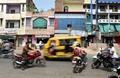 病院から闇市場へ売られる新生児、インド中部