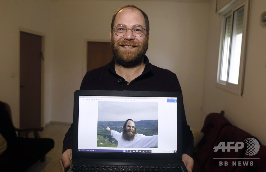 神を信じなくなった…超正統派ユダヤ教徒の「二重生活」 イスラエル