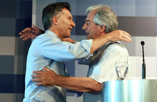 アルゼンチンとウルグアイ、共同開催で2030年W杯に立候補