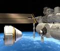 NASAの次期有人宇宙船、ボーイングとスペースXが開発へ