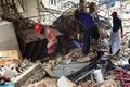 バングラデシュの衣料品工場で爆発、13人死亡約50人負傷