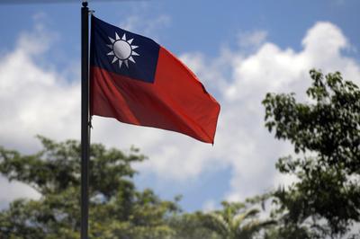 武力行使になれば台湾独立支持派は「戦犯」、中国軍幹部が警告