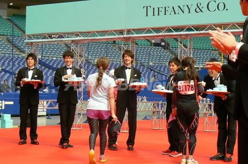 ウィメンズ マラソン 名古屋 【総集編】名古屋ウィメンズマラソン完走Tiffany全部見せます。|シティリビングWeb