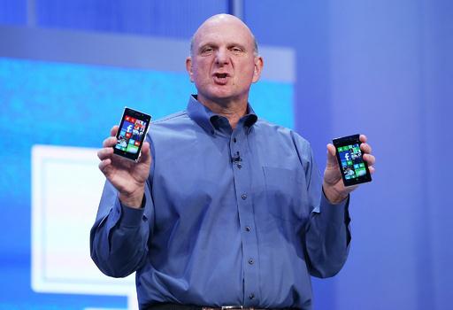 米マイクロソフト、「Windows 8.1」プレビュー版を公開