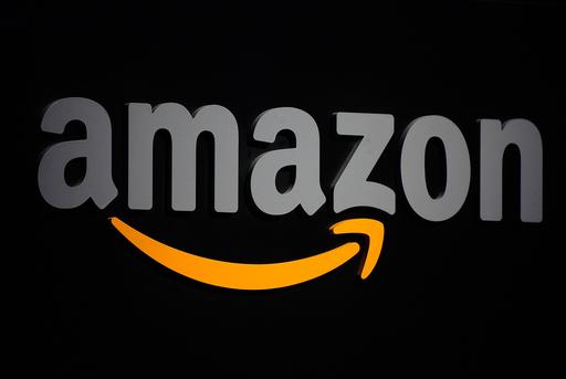 アマゾン、来年スマートフォン発売か シティ予測