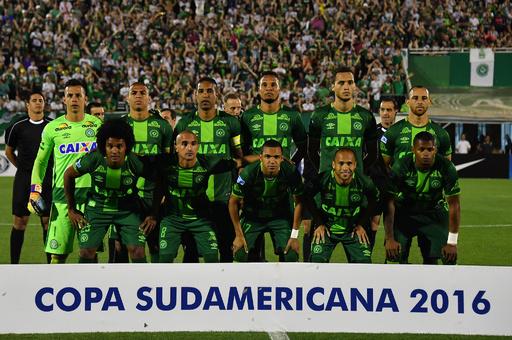 南米サッカー連盟、コパ・スダメリカーナ延期を発表 旅客機墜落事故を受け