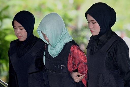 正男氏殺害事件のベトナム人被告、傷害罪に訴因変更 近く釈放か