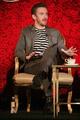 ダン・スティーヴンス、LGBT界での『美女と野獣』人気を語る