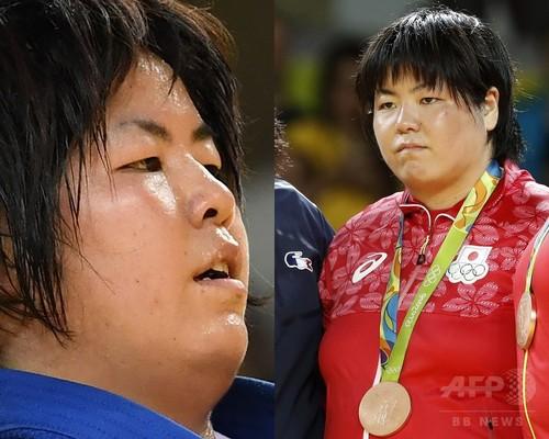 日本勢のメダル獲得は過去最多の計41個、リオデジ... 日本勢のメダル獲得は過去最多の計41個、