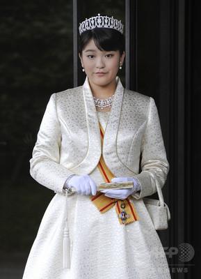 【特集】眞子さま、ご婚約へ