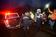 コロンビア墜落、サッカー選手1人救出で生存者6人に 死者71人