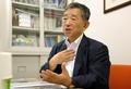 出所をためらう日本の高齢受刑者たち、社会復帰の難しさ