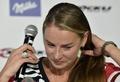 マゼが現役引退表明、アルペンの五輪金メダリスト
