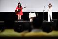 受刑者のアイドル「Paix2(ペペ)」、日本人女性デュオが再犯防止に一役